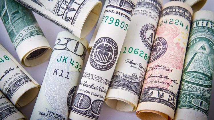 Türk halkı 66 para birimini takip ediyor
