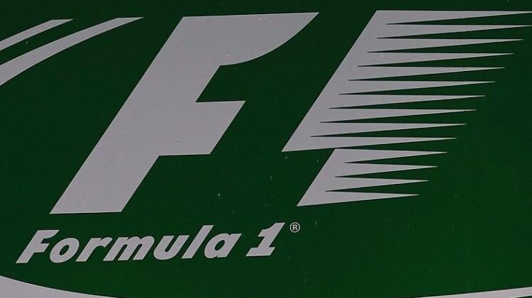 Formula 1'de skandal! Rüşvet soruşturması...
