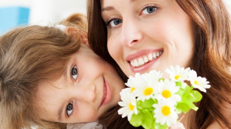 Anneler günü nasıl ortaya çıktı? - Anne/Çocuk Haberleri