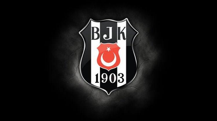 Beşiktaş'ın borcu açıklandı! Dudak uçuklatan rakam