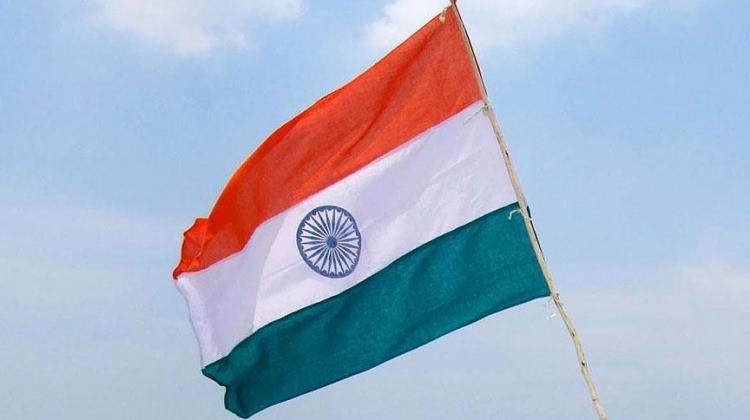 Yeni rota Hindistan mı?