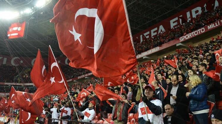 Kosova-Türkiye maçı biletleri satışa çıktı