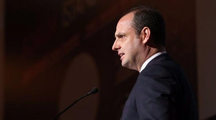 Merkez Bankası Başkanı açıkladı! Baskı artacak