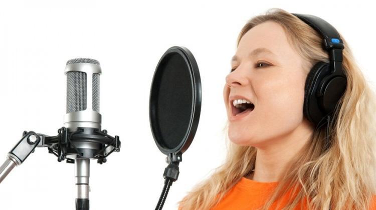 Şarkı söylemek insanı iyileştiriyor