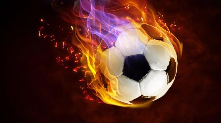 1. Lig yanıyor! İşte Play-off ve düşme hattı...