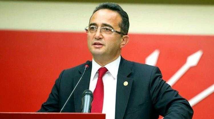 Kılıçdaroğlu 2019'da yüzde 60 oy bekliyormuş
