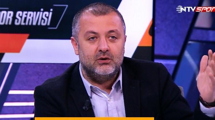Demirkol: Lucescu'dan başkası yapamazdı!