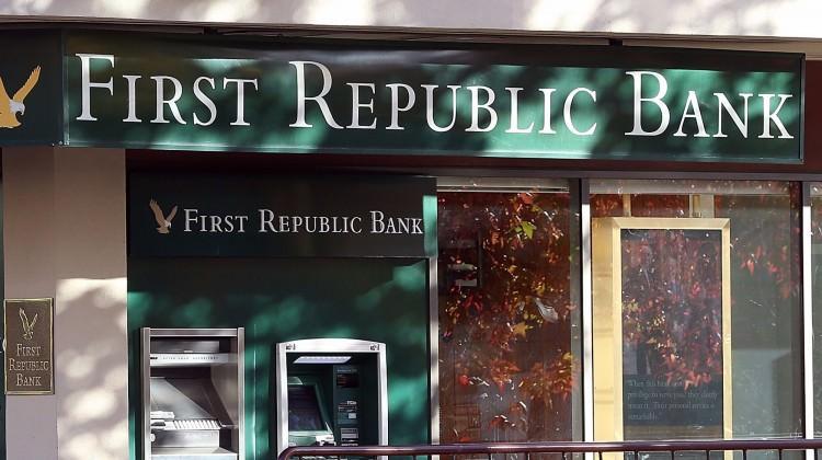 Müthiş Türk Kızı! ABD bankasına başkan oldu!