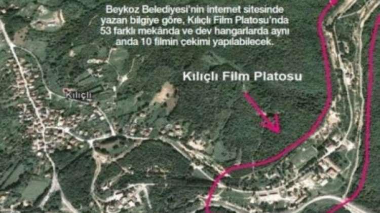 İstanbul'daki NATO füze üssü kapanıyor
