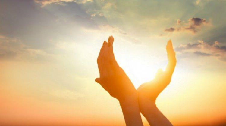 Güneşle aranıza mesafe koyun