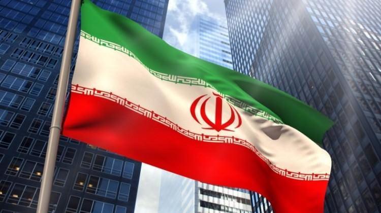 ABD 'İran' listesini genişletti