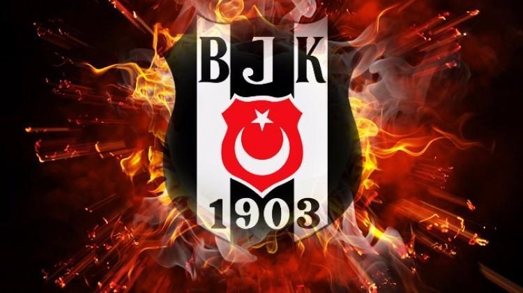 Resmen açıklandı! Beşiktaş o kulübü satın aldı