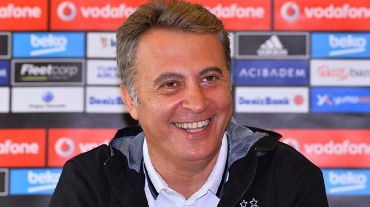 Beşiktaş'a para yağacak! 200 milyon TL