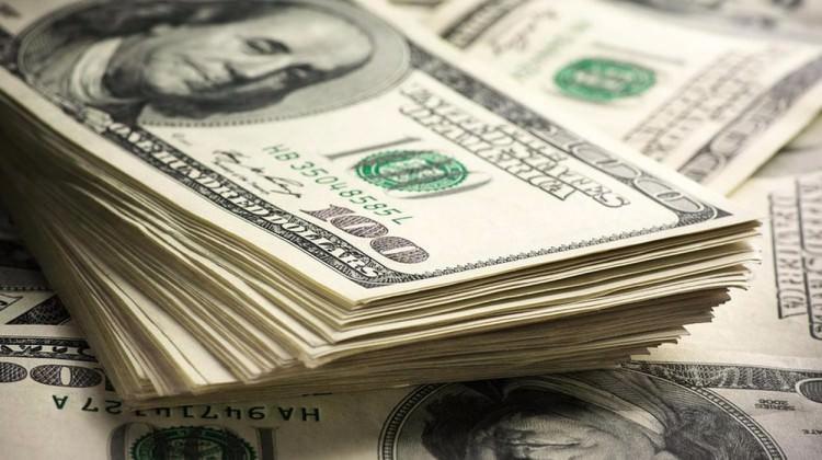 Cumhurbaşkanlığı'ndan 'dolar' açıklaması!