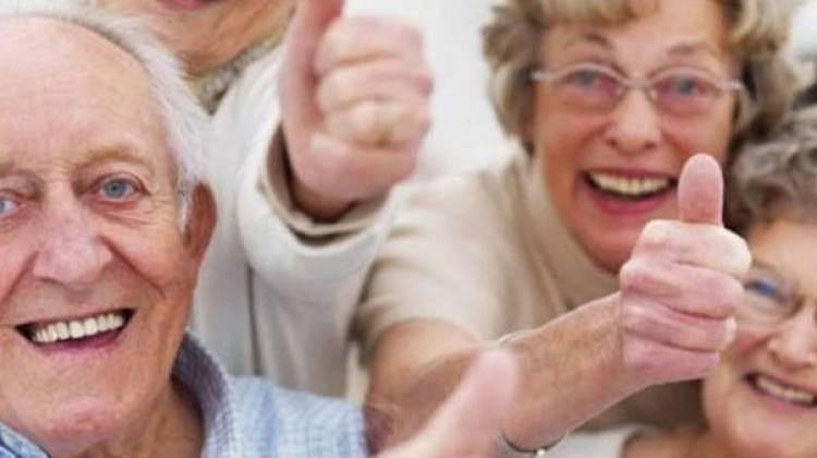 Erken emeklilik için 5 formül