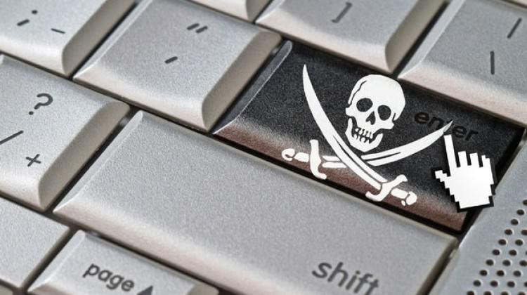 ExtraTorrent de kapatıldı