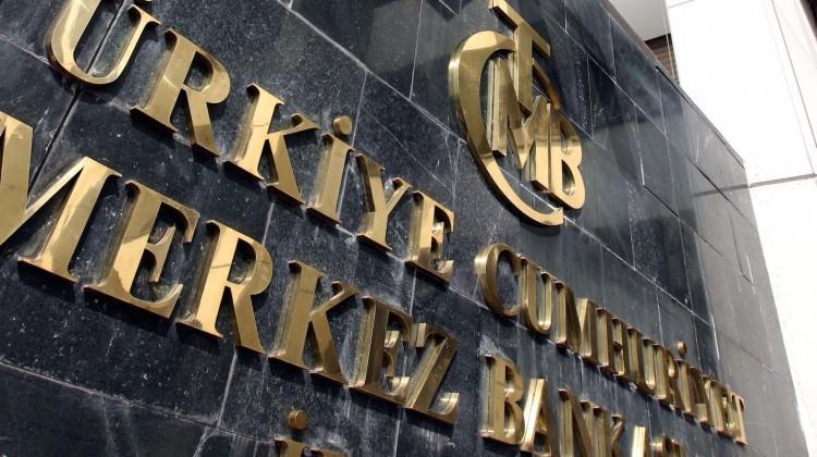 Hükümetten flaş Merkez Bankası açıklaması!
