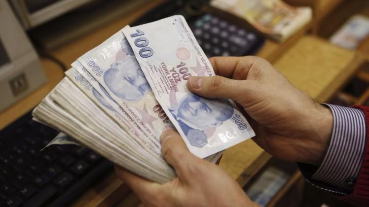 Kıdem Tazminatı fonu ile ilgili yeni gelişme