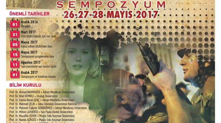 Uluslararası Darbe Sempozyumu