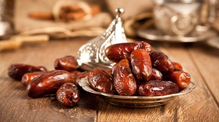Vücudunuz Ramazan'a hazır mı?