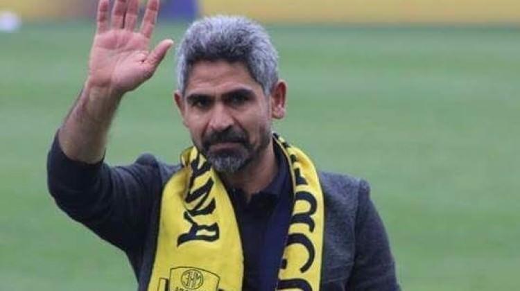 Ankaragücü'nü şampiyon yaptı, görevi bıraktı!