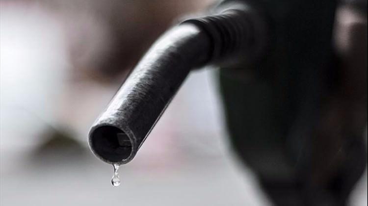 En çok hangi yakıt türü satıldı?