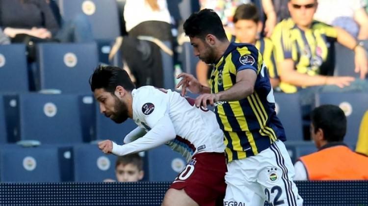 Olcay Şahan'dan Fenerbahçe'ye gönderme!