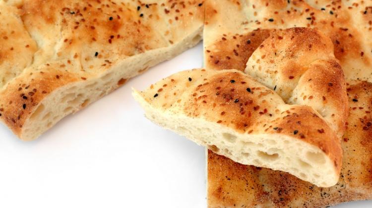 1 Dilim ekmek yerine neler yiyebilirsiniz?