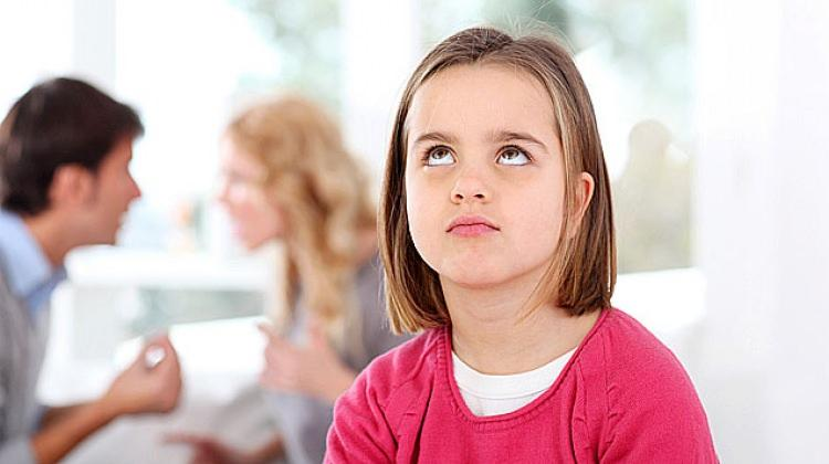 Her yanlış davranıştan ebeveyn mi sorumlu?