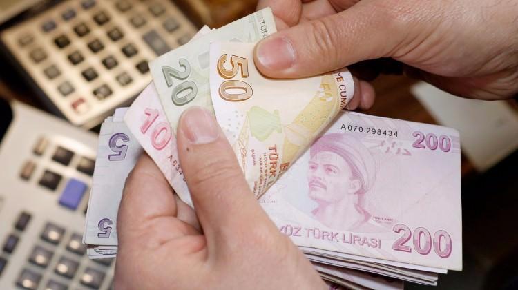 Banka Borcu Olanlara Müjde Ekonomi Haberleri