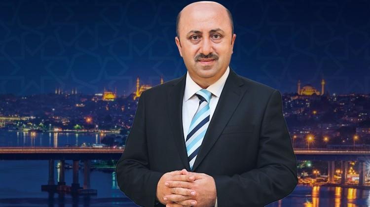 Döngeloğlu'ndan hocalara 'sosyal medya' çağrısı