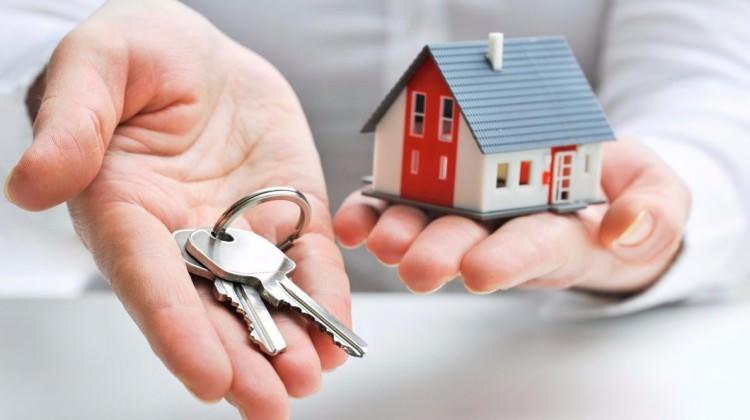 Ev alayım derken vergi kaçakçısı olmayın!