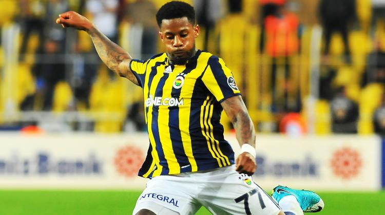 Lens adım adım Beşiktaş'a! İki ismi takibe aldı