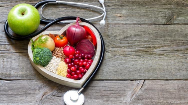 Ramazan'da kolesterolü dengede tutan 10 besin