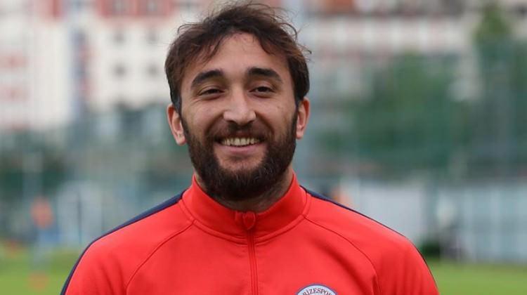 Rizespor, Süper Lig'de kalacağına inanıyor