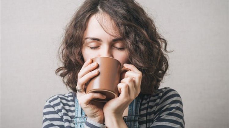 Günde ne kadar kahve tüketmelisiniz?