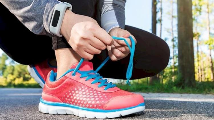 Ayakkabını spora göre seç!