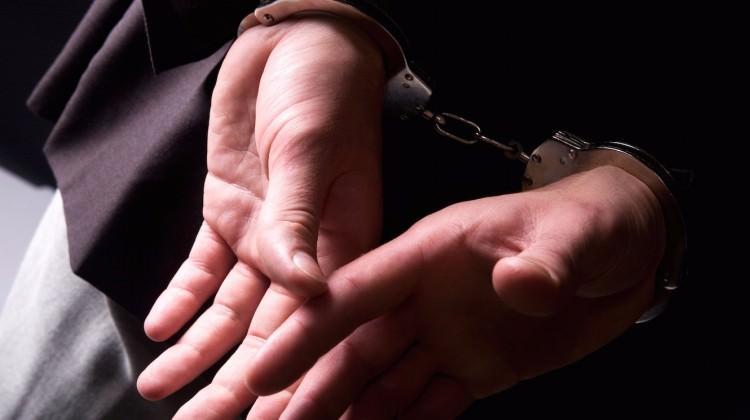 6 ilde iş adamlarına operasyon: 18 gözaltı