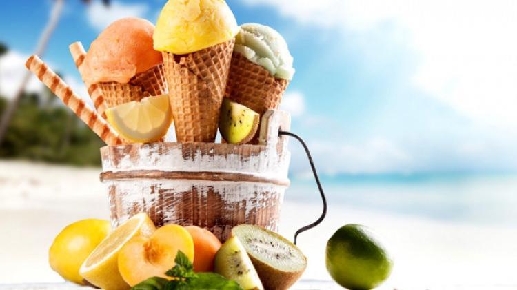Plajda acıktırmayan yiyecekler neler?