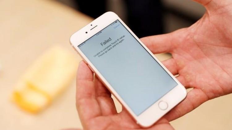 Binlerce Apple kullanıcı bilgisi çalındı