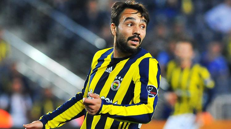 """Flaş açıklama! """"Beşiktaş'a gidebilir"""""""