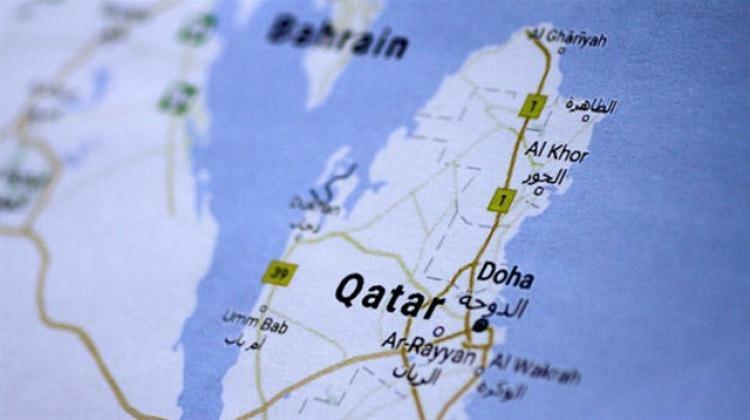 Mektuplar gönderildi! Katar'dan flaş hamle