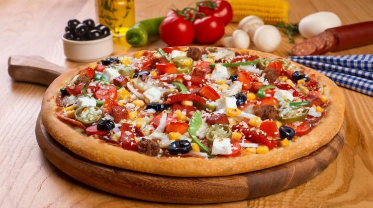 Pizza Devinden Halka Arz Kararı Ekonomi Haberleri
