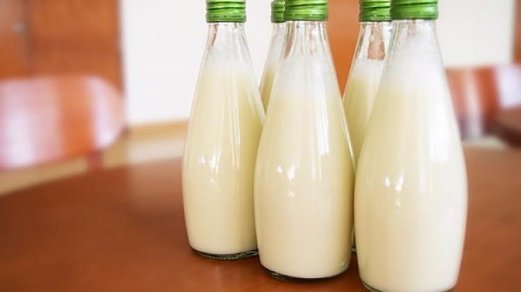 Ramazanda sıvı ihtiyacını karşılama yolları