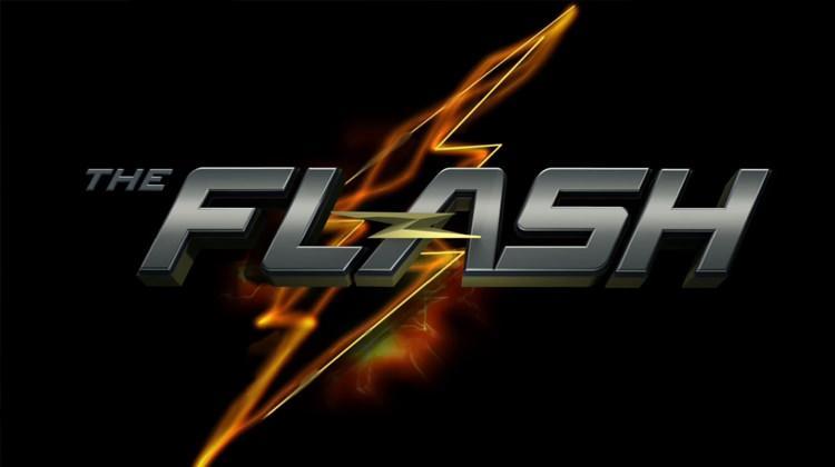 The Flash 4.sezon ne zaman başlayacak? Tarihi belli oldu