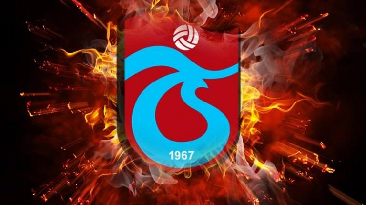 Trabzonspor iki transferi bitiriyor!