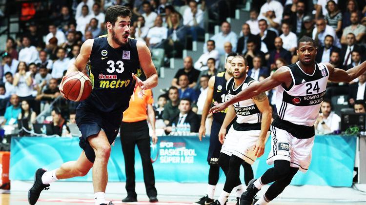 Fenerbahçe kazanırsa şampiyon olacak