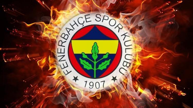 Fenerbahçe'den fileye iki transfer