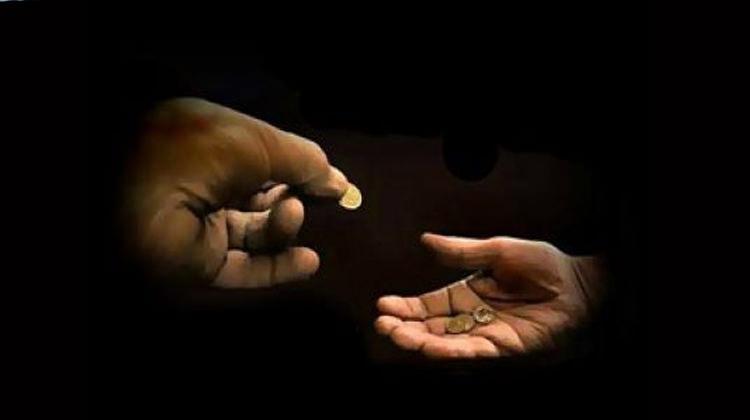 Ramazan ayında Fitre kimlere verilmelidir?