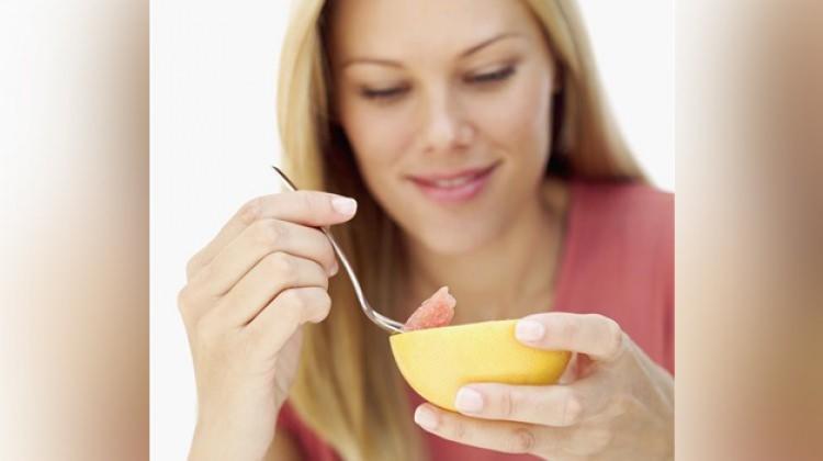 Greyfurtun cilde olan faydaları neler?